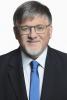 Prof. Dr. Dézsi Csaba András